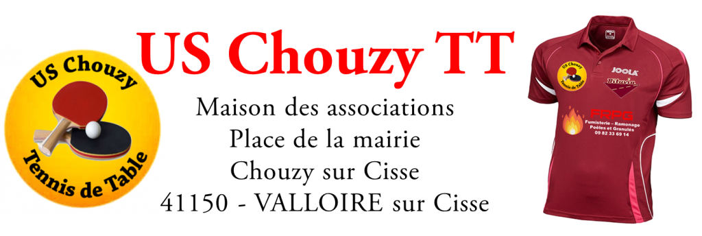 accueil logo maillot 003