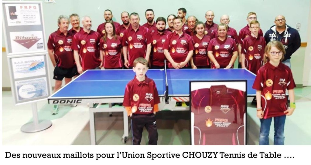 remise maillots 002